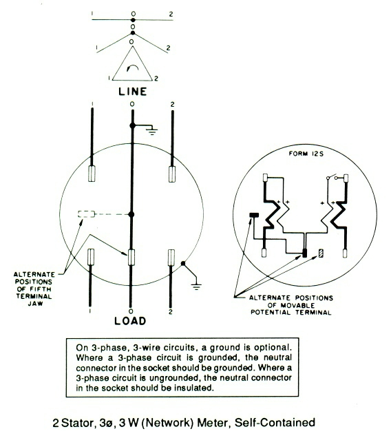 switch wiring diagram on electrical meter base wiring. Black Bedroom Furniture Sets. Home Design Ideas