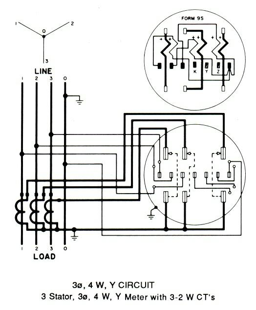 8s Metering Wiring Schematic | Online Wiring Diagram on two speed motor diagram, 2 phase motor, 2 phase solenoid, 2 phase generator, 2 phase compressor, 2 phase 3 wire system, 2 phase electrical, 2 phase transformer diagram, 2 phase circuit, 3 phase motor connection diagram,